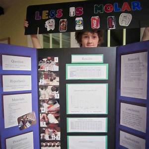 10 Easy Science Fair Projects for Kids