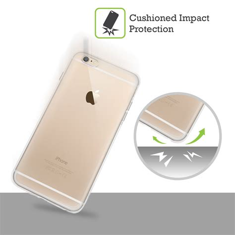 romeo santos iphone case fancy phone case