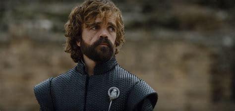 tyrion told cersei  camera