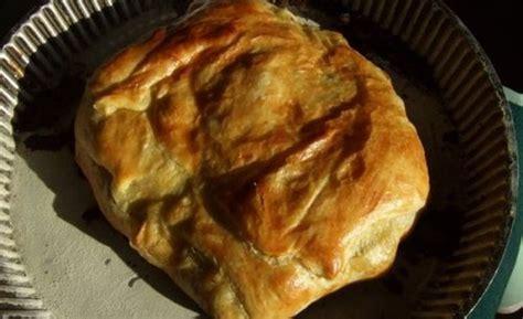 spécialité normande cuisine découvrez une spécialité normande les becs flériens