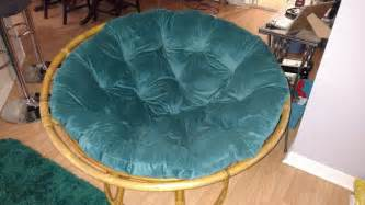 pier 1 papasan chair for sale central ottawa inside