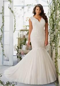 wedding dresses warehouse sydney wedding ideas With wedding dress warehouse