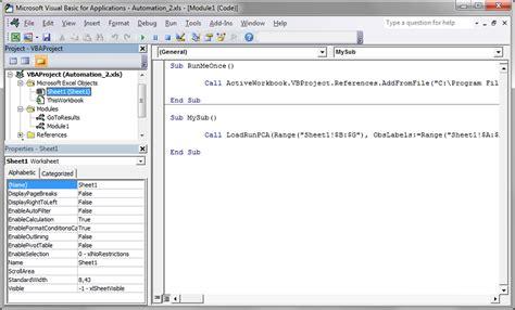 worksheets vba copy worksheet to another workbook