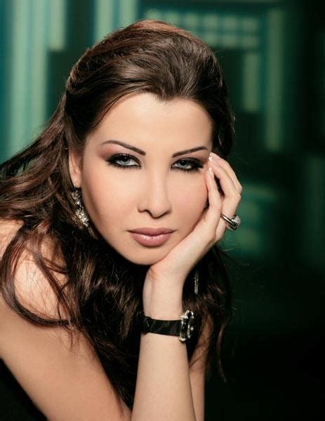 Download Free Mp3 Songs And Wallpapers Hot Lebanese