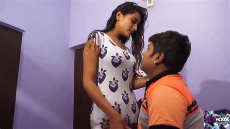 beautiful hot indian teen girl romance youtube