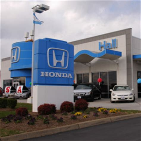 honda hr  hampton roads honda dealers