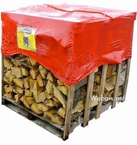 Fendeur De Buche Electrique Brico Depot : palette de bois de chauffage achat vente bois de ~ Dailycaller-alerts.com Idées de Décoration