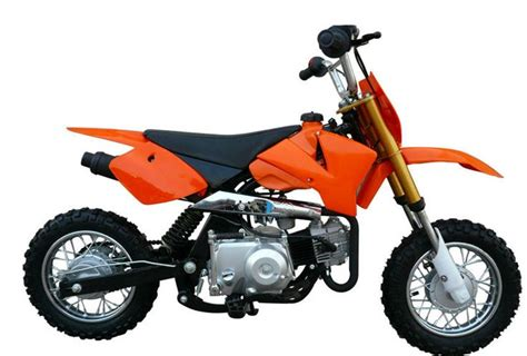 kids motocross bike for sale 50cc dirt bikes for kids cheap 50cc dirt bike kids