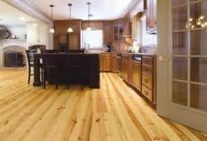 kitchen wood flooring ideas wood flooring ideas for kitchen sortrachen