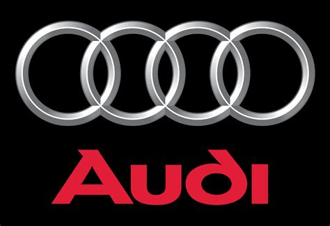 Audi Logo by Image Logo Audi