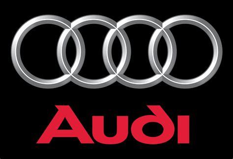 Image Logo Audi