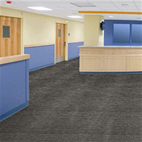 Shaw Commercial Lvt Flooring by Related Keywords Suggestions For Shaw Jeogori