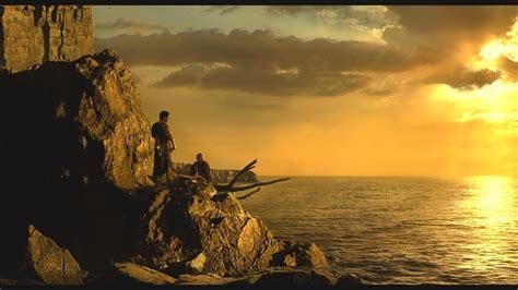 immortals fantasy action adventure  film warrior