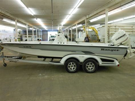 Used Ranger Boats In Louisiana by Start Your Boat Plans Ranger Aluminum Boats For Sale In