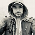 My Devotional Thoughts | Interview With Actor Jesse Hutch ...