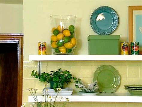 Discover The Latest Kitchen Color Trends  Kitchen Ideas