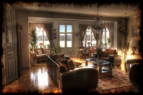 decorations for home interior rustic country home decorating ideas fres hoom