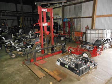 heftee  lift versailles ky tools  sale