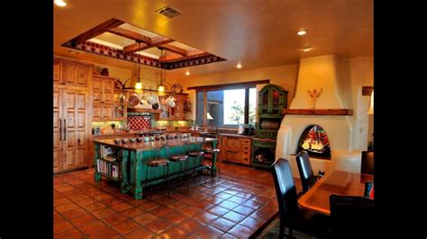 tips for southwest home decorating southwest home