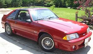 Ford Mustang Questions - How much is it worth? - CarGurus