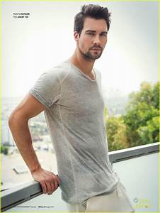 James Maslow Has Always Been Attracted To EDM Music ...