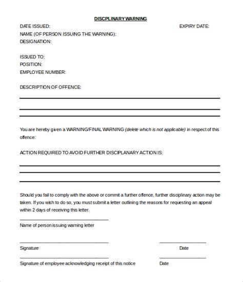 application letter format  school leaving certificate