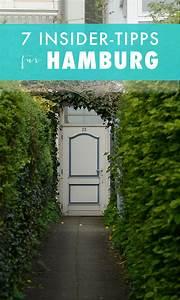 Hamburg Insider Tipps : was kann man in hamburg machen 7 insider tipps f r hamburg reisen germany travel hamburg ~ Eleganceandgraceweddings.com Haus und Dekorationen