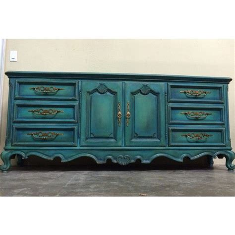 7 best images about heritage furniture on