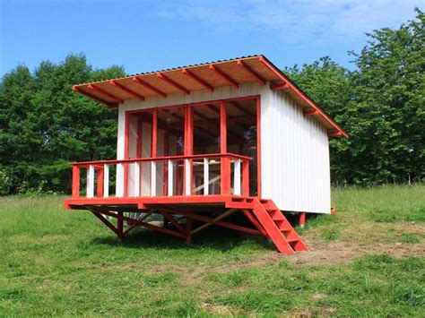 tiny cabin plans tiny cottage house plans diy small cabin plans diy cabin