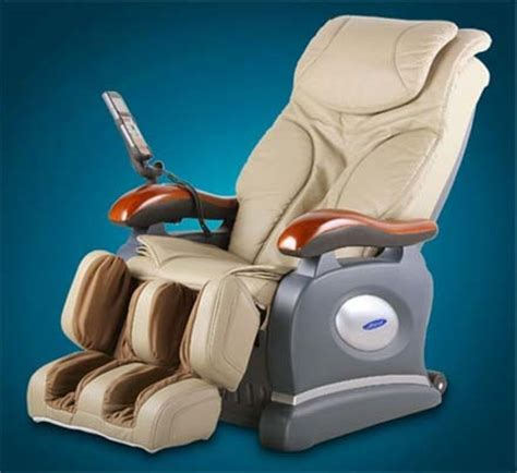 brookstone chair massager cushion brookstone chair