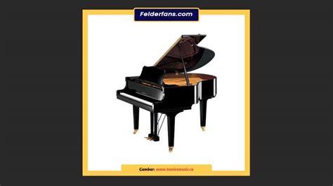 Alat musik melodis adalah alat musik yang biasanya membunyikan melodi pada suatu lagu, pada umumnya alat oke, mengenai pengertian dari alat musik melodis dicukupkan saja. 16 Contoh Alat Musik Melodis & Penjelasannya Lengkap