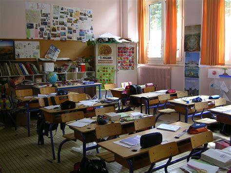 Librerie Universitarie Cagliari by Classe 233 Cole
