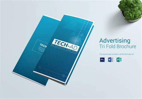 Tri Fold Brochure Template 45 Free Word Pdf Psd Eps Tri Fold Brochure Templates 45 Free Word Pdf Psd Eps
