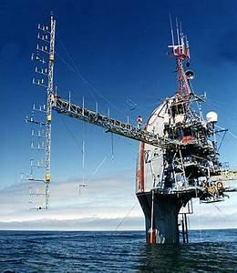 10 meter meteorological tower crank up antenna towers for Ten meter tower