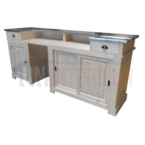 chr cuisine ordinaire comptoir bar cuisine ikea 1 comptoir bar