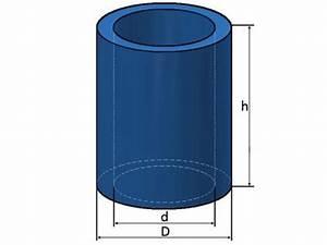 Fläche Kugel Berechnen : hohlzylinder fl che volumen beim hohlzylinder berechnen ~ Themetempest.com Abrechnung