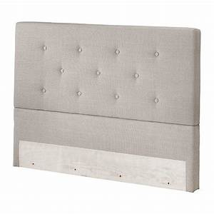 Lit 160 Ikea : bekkestua t te de lit 160 cm ikea ~ Teatrodelosmanantiales.com Idées de Décoration