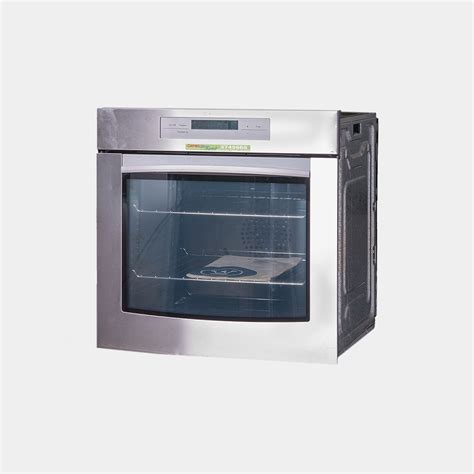 used wall ovens for buy wall ovens christchurch quality as new ovens cares 8795