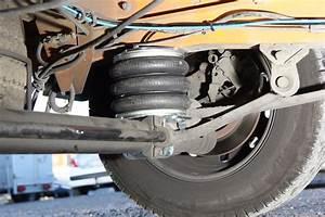 Suspension Pneumatique Pour Camping Car : suspension pneumatique camping car renault master x62 suspension pneumatique dunlop renault ~ Voncanada.com Idées de Décoration