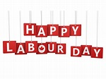 Labour Day, Unions | Windsor Star