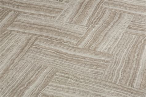 5 ways to use deco s new flooring design addition