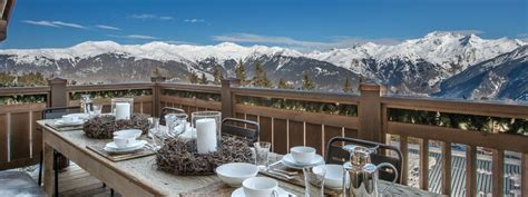 catered chalets in catered ski chalets courchevel 1850 leo trippi