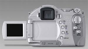 Canon Powershot S1 Is Manual  Free Download User Guide