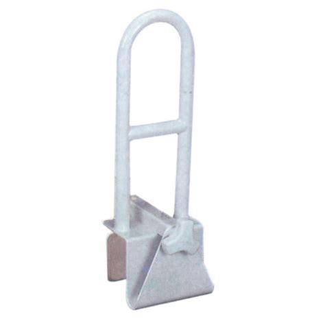 maniglie per vasca da bagno maniglia di sicurezza per vasca da bagno termigea ba 6