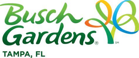 busch gardens tickets busch gardens ta