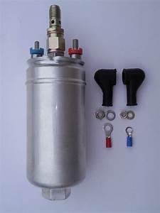 Pompe A Essence : pompes essence dp race pi ces et accessoires pour le ~ Dallasstarsshop.com Idées de Décoration