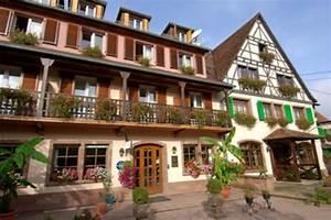 Restaurant La Petite Pierre : restaurant auberge d 39 imsthal la petite pierre ~ Melissatoandfro.com Idées de Décoration