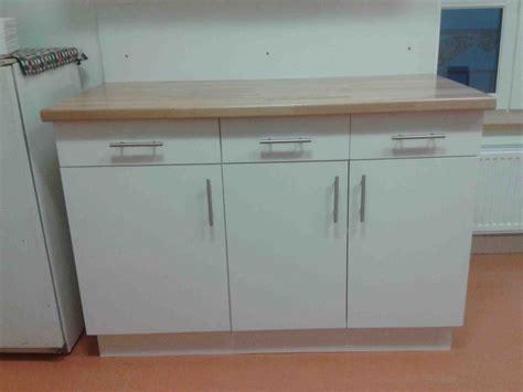 but meuble de cuisine bas cuisine stratifiee réalisations o tour du bois