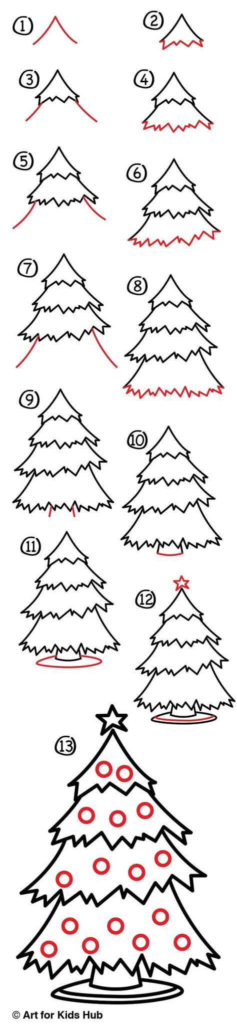 zeichnen ideen anfänger 25 trendige zeichnen lernen f 252 r anf 228 nger ideen auf zeichnen anf 228 nger zeichnen f 252 r