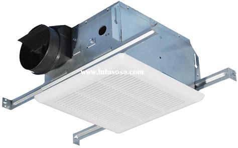 100 [ Basement Fans For Ventilation ] Ventilation